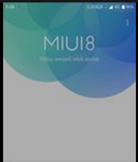 http://minority761.blogspot.co.id/2017/05/custom-rom-redmi-3s-global-stabil-8250.html