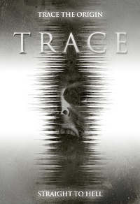 Watch Trace Online Free in HD