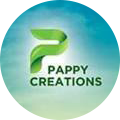 pappy_creations_image