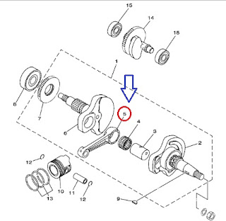98 Ranger Vacuum Diagram 98 Ranger EGR Valve Wiring