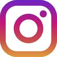 https://www.instagram.com/infeto_ssa/