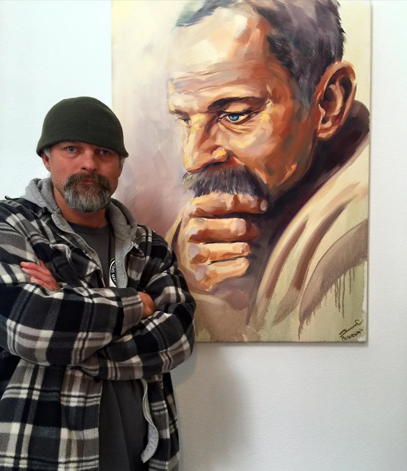 08-Shannon-Brian-Peterson-Paintings-of-the-Homeless-in-Faces-of-Santa-Ana-www-designstack-co