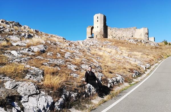 Cetatea-Enisala-blog-calatorii
