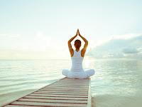 Manfaat Latihan Yoga Untuk Tubuh