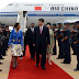 26 China/South Africa agreements worth R94bn: The full list