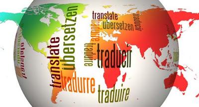 como funciona el programa de trilinguismo en colegios de Madrid