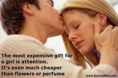 expensive-gift-for-girl-whatsapp-dp-kissing-on-forehead