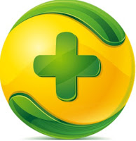 Free Download 360 Total Security Free Antivirus 9.2.0.1346