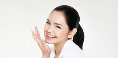 Lirik Lagu Siti Nurhaliza - Betapa Kucinta Padamu