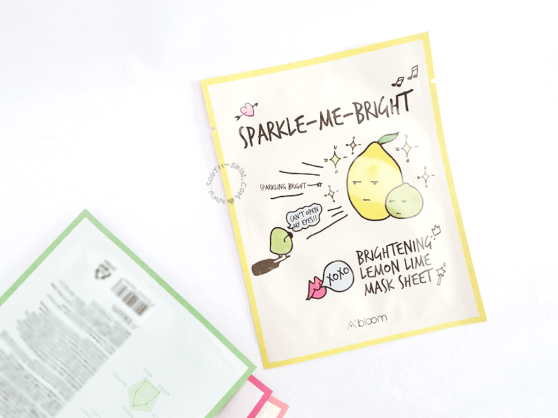althea-abloom-collection-review-fruit-sheet-mask