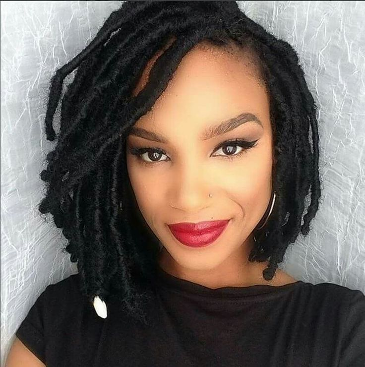 What's Hot This Fall For Natural Hair