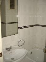 piso en venta avenida rey don jaime castellon wc1