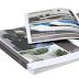 Nhận in túi giấy in catalogue giá rẻ tại Tp.HCM