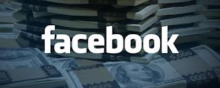 ربح المال من الفيديوهات , الفيس بوك ,Facebook Watch,الربح من الفيس بوك,launching watch ad breaks creator studio globally,طريقه الربح من فيديوهات الفيس بوك مثل اليوتيوب عن طريق وضع اعلانات على فيديوهات الفيسبوك مثل فيديوهات اليوتيوب وتحقيق ارباح من الفيديوهات ,