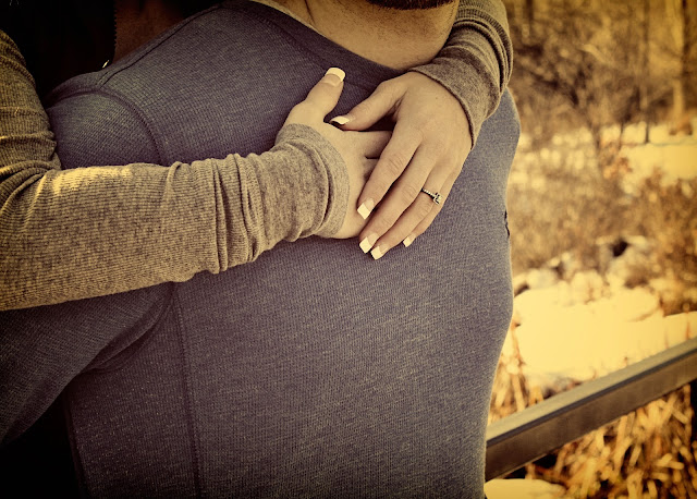 Couple love wallpapers| romantic couples wallpapers | cute ...