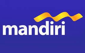 PT BANK MANDIRI (PERSERO)