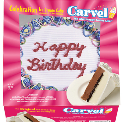 Image Result For Ice Cream Cake Crunchies
