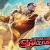 The Trials of Shazam #1
