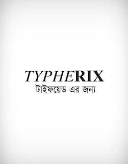 typherix vector logo, typherix logo vector, typherix logo, typherix, medicine logo vector, clinic logo vector, doctor logo vector, typherix logo ai, typherix logo eps, typherix logo png, typherix logo svg