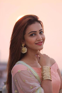 kaushani mukherjee bengali actress