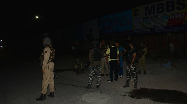 Amarnath Yatra terror attack, Amarnath Yatra, Amarnath Yatra attack, J&K attack, PM Modi amarnath, amarnath yatra reactions, mehbooba mufti, terrorist attack,