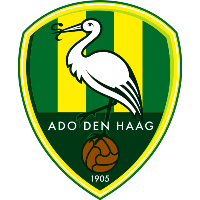 Recent Complete List of ADO Den Haag Roster 2016-2017 Players Name Jersey Shirt Numbers Squad