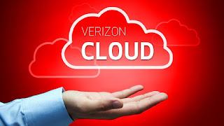 Descargar APK Verizon Cloud 18.2.10 Ultima Version