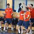 Η Πυλαία κινείται για, σίγουρα, έξι προσθήκες - Εννέα αθλητές έχουν ανανεώσει - Συζητήσεις με τους αδελφούς Τριανταφυλλίδη