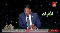 برنامج انفراد مع الدكتور سعيد حساسين حلقة 17 -12- 2016