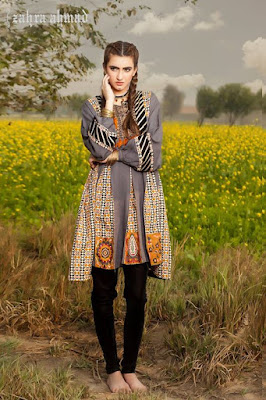 zahra-ahmad-afghan-tribal-winter-wear-dresses-pret-collection-2017-11