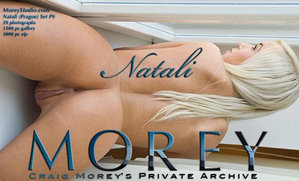 MoreyStudio8-13 Natali - Set P9 03100