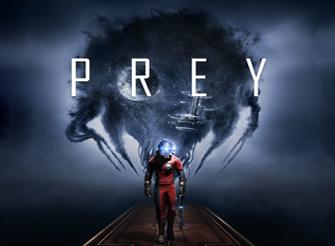 Prey 2017 [Full] [Español] [MEGA]