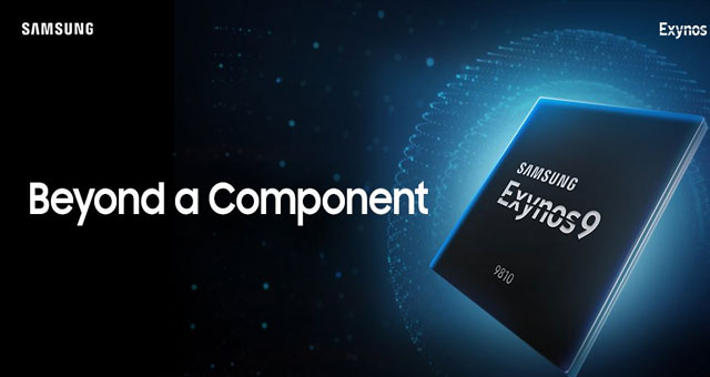 samsung-introducing-exynos-9810