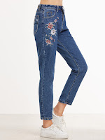 14793450462083460141%2B%25281%2529 - HOW I STYLE JEANS WITH EMBROIDERY