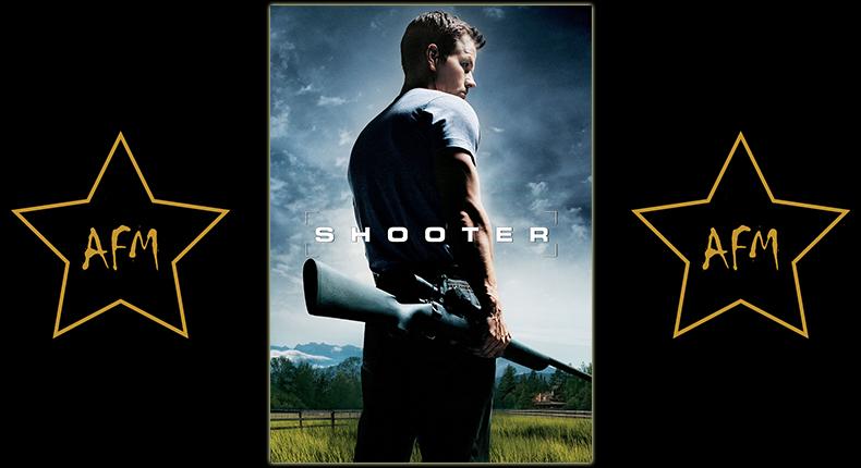 shooter-shootemup