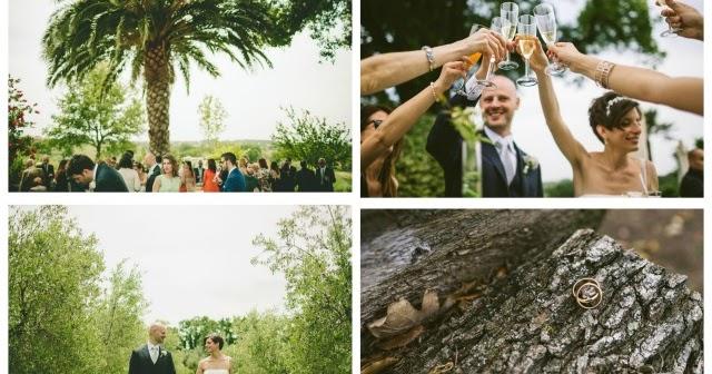 I matrimoni nelle province del Lazio attraverso la fotografia di Francesco Russotto