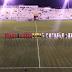 Em jogo disputado, Sergipe perde para Salgueiro em Pernambuco