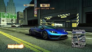 10 Game Racing/Balap Mobil Terbaik Untuk PS3 38