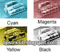 cara-membuat-raster-halftone-film-screen-untuk-sablon-desain-kaos