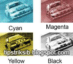 cara-membuat-raster-halftone-film-screen-untuk-sablon-kaos