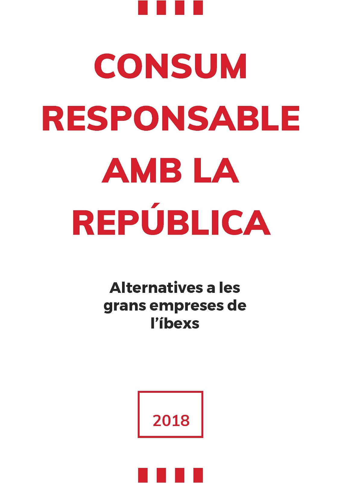 Alternatives a l'IBEX35