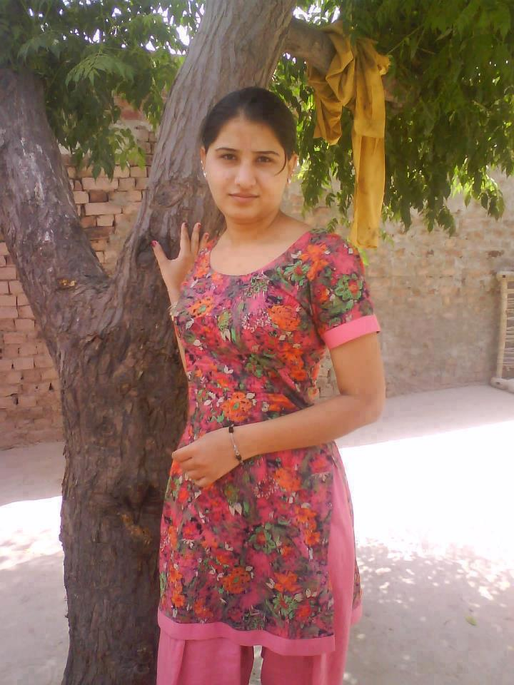 Hot Desi Girls xxx Pictures Sex Pictures Nangi Pictures