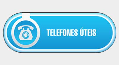 Lista dos telefones úteis e emergenciais de Natal-RN