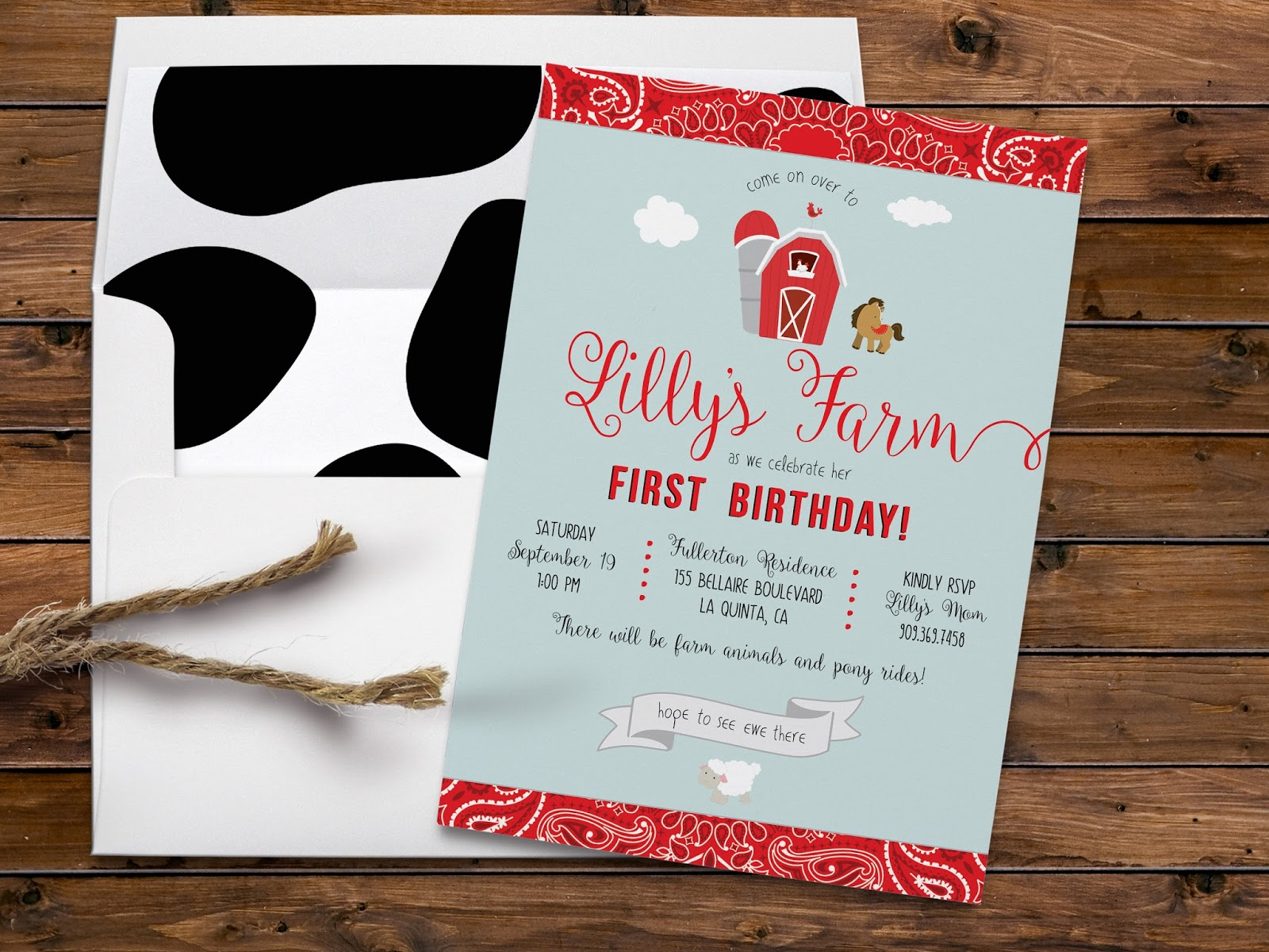 Pixels to paper printables birth announcements save the date cards calendars party invitations stationery menus wedding timeline cards wine bottle labels gift tagse stopboris Choice Image