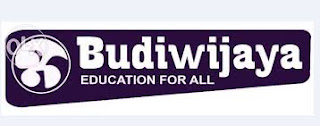 Budiwijaya Education Center