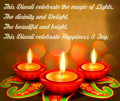 diwali-greetings-wishes-card