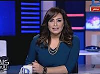 برنامج كلام تانى 23/2/2017 رشا نبيل - مبادرة يلا نصنع