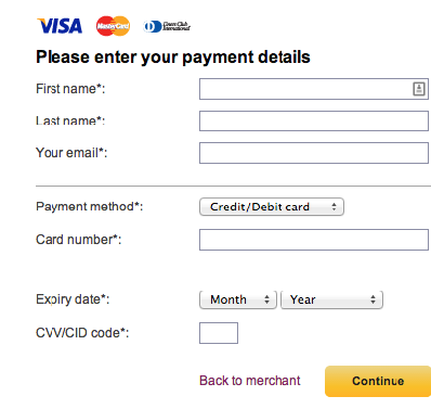 how to cancel mastercard account