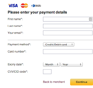 How To Fund Your Marathonbet Account With ATM Master Credit Or Debit Card