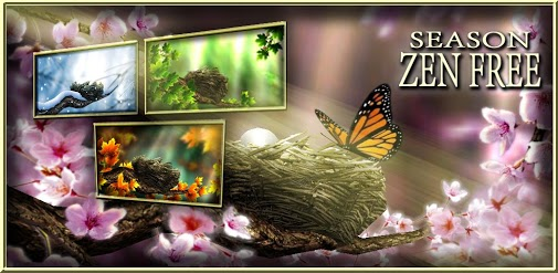 Season Zen Hd Live Wallpaper Full Version Free Download Les Meilleurs Fonds D 233 Cran Anim 233 S Hd Gratuits Pour